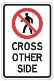 Ra-9a-cross-other-side-pedestrian
