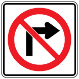 Rb-11-no-right-turn