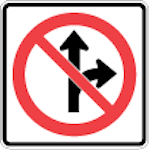 Rb-13-no-straight-thru-no-right-turn