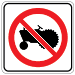 no-tractors-sign-Rb-60