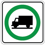 truck-route-sign-Rb-61