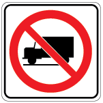 no-heavy-trucks-sign-Rb-62