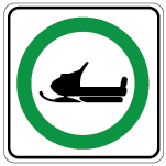 snowmobile-route-sign-Rb-64
