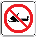 no-snowmobiles-route-sign-Rb-65
