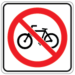 no-bicycles-sign-Rb-67