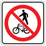 no-pedestrians-no-bicycles-sign-Rb-68