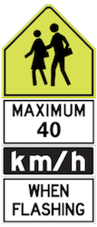 Rb-6A-school-zone--speed-when-flashing