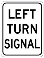 left-turn-signal-sign-Rb-81