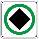 dangerous-goods-route-sign-Rb-83