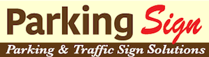 parking-sign-logo